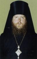 Епископ Якутский и Ленский Зосима. 12.09.1963 - 9.05.2010