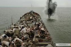 """Не """"Титаник"""""""
