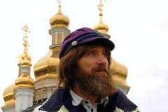 Федор Конюхов: путешественник и диакон