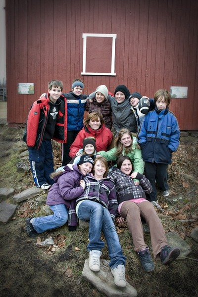 photo-franklin-school-quebec-roots-copyright-monique-dykstra-2009_2