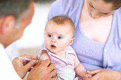 Прививки: как взвесить риски?