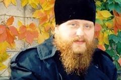 Епископ Зосима Якутский: «И жил, как ангел, и умер, как  святой»