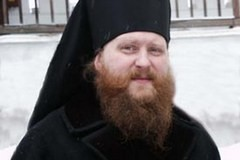 Владыка Якутский и Ленский Зосима и его епархия