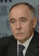 Виктор Петрович Иванов