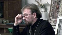 http://www.pravmir.ru/wp-content/uploads/2010/06/12-kruglov07-240x134.jpg