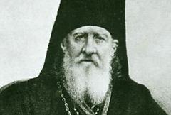 Преподобный Моисей Оптинский: Испытание любви
