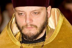 Протоиерей Серафим Ган: Усыновляя детей из России, многие американцы приобщались к православию
