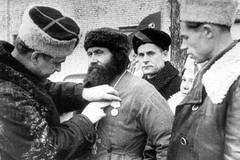 На всех нужна одна Победа: Русская Православная Церковь и начало Великой Отечественной войны