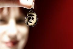 Культ Че Гевары – свидетельство тоски общества по примерам мужества и доблести
