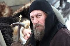 Как восстановить духовный смысл жизни современной России?