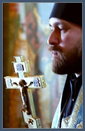О молитве - как правильно молиться?