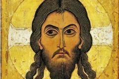 Молитва вечерняя - читать вечерние молитвы на русском языке, Православие и мир