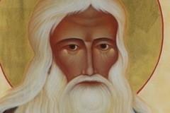 Чудесная помощь святого Германа Аляскинского