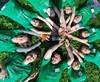 В Школе православного молодежного актива «Вера и дело» открылись курсы для ответственных за молодежное служение на приходах Москвы