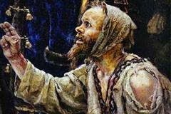 Христиане — безумцы «ради Христа»?