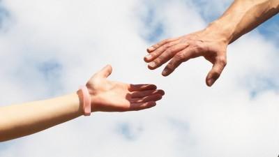 Крестные родители: кому можно, кому нельзя быть крестным, обязанности крестных