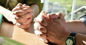 Как правильно молиться - рекомендации