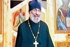 О нашей жизни с отцом Глебом. Ч.4: Служение священника