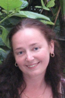 Полина Дудченко