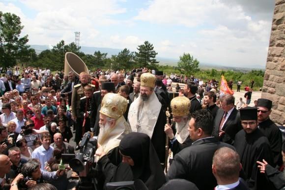 vidovdan_gazimestan_280610g