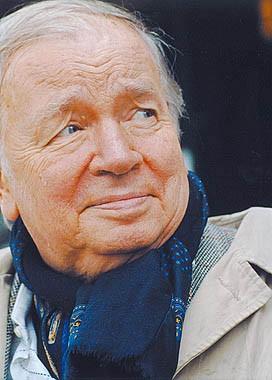 Авантюрист Арцыбушев  Православие и мир