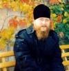 Сорок дней памяти епископа Якутского и Ленского Зосимы