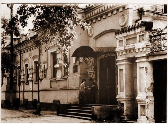 12-38591048_Ipatevskiy_dom_v_Ekaterinburge_1976g