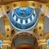 К визиту Святейшего Патриарха Кирилла на Украину