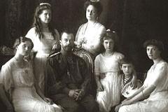 О мученической кончине Царской Семьи и их верных слуг