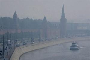 28-smog