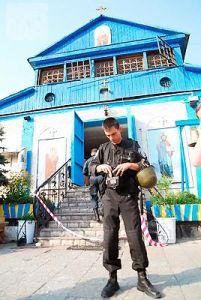 Фото: Комсомольская правда в Украине