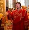 Об организации катехизической деятельности Русской Православной Церкви