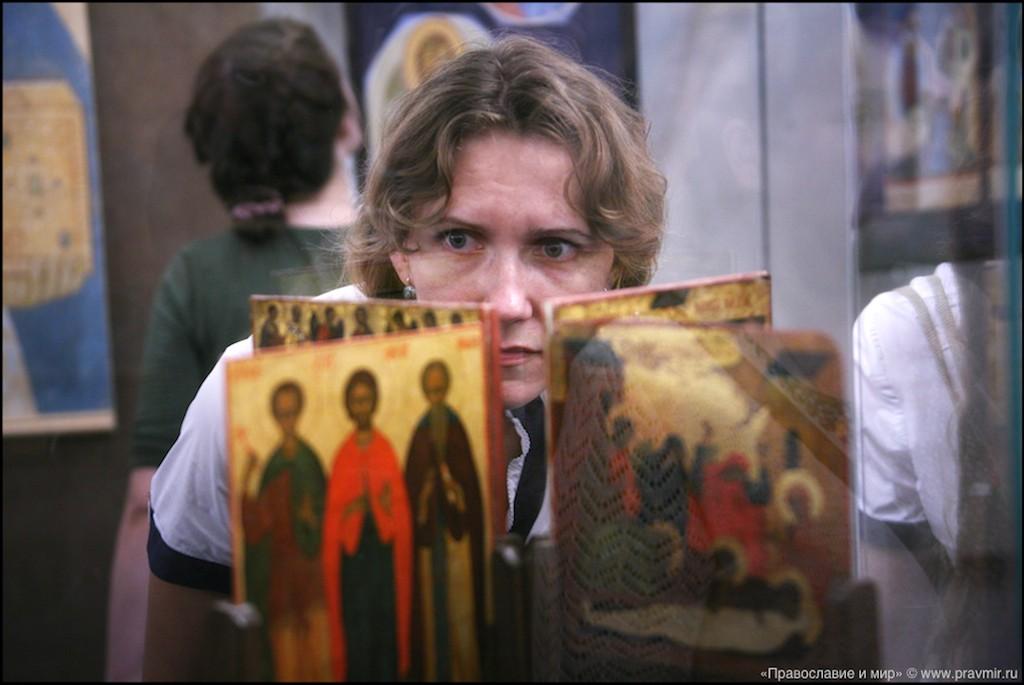 ... иконы , иконопись , Иулиания (Соколова: www.pravmir.ru/blagoslovennyj-trud-tvorchestvo-monaxini-iulianii...