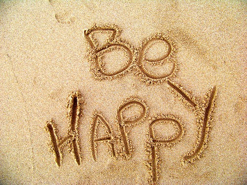 be_happy