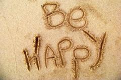 Счастье – это просто