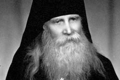 Протоиерей Александр Ильяшенко об архимандрите Таврионе (Батозском)