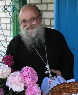 http://www.pravmir.ru/wp-content/uploads/2010/07/oavdugin.jpg