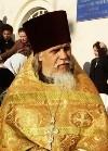 """Протоиерей Аркадий Шатов: """"Будущий социальный работник должен быть человеком церковным"""""""