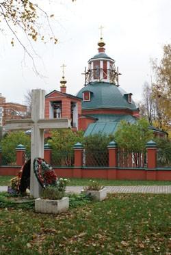 vorontsovo5_250