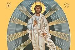 Преображение Господне: ничто доброе в человеке не пропадет