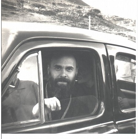 19632