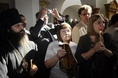 Почитаем ли мы новомучеников?
