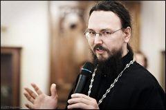 Предпосылки к монашескому карьеризму