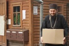 Весь народ откликается! Неусыпный труд Владимирской епархии