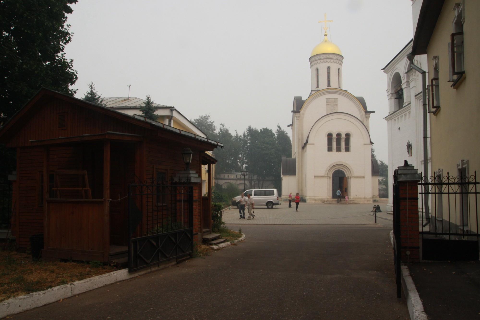 Белая церковь курс валют