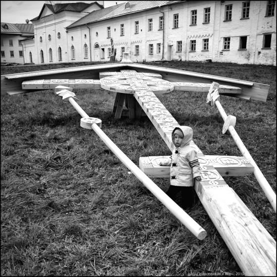 Solovki Unofficial_web 01