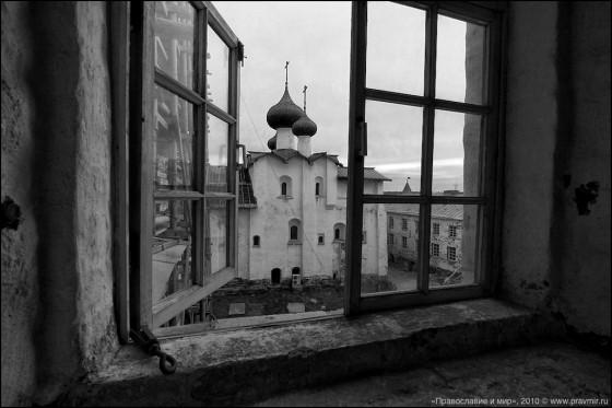 Solovki Unofficial_web 05