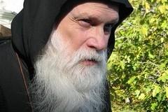 """Иеромонах Гавриил (Бунге): """"Православие – плод всей моей жизни христианина и монаха"""""""