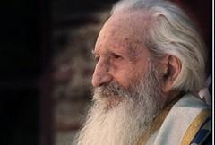 Патриарх Сербский Павел о преподобном Серафиме и жизни во Христе