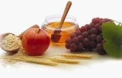 Медовый, яблочный, ореховый спасы в 2017 году